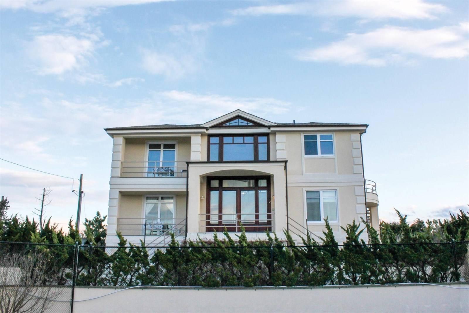Строительство домов цены под ключ