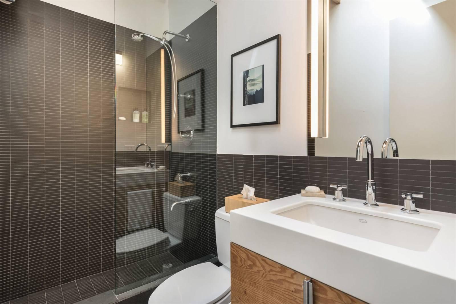 Отделка ванной в квартире новостройке фото