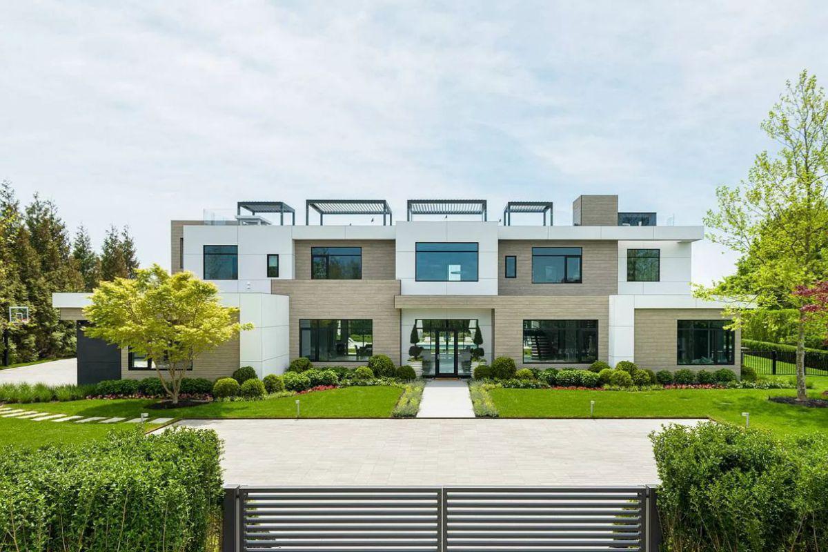 Сколько денег нужно чтобы построить дом